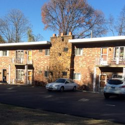 Photo Of Doll Hotel And Furnished Apartments Glen Burnie Md United States