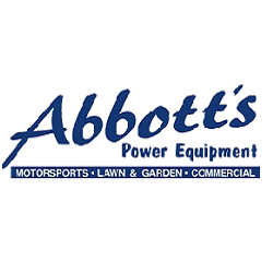 Photo Of Abbotts Power Equipment