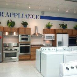 Foster Appliance - 14 Photos - Appliances & Repair - 1920 S Gilbert ...