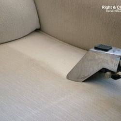 Photo Of Right Clean Carpet Cleaning Atlanta Ga United States