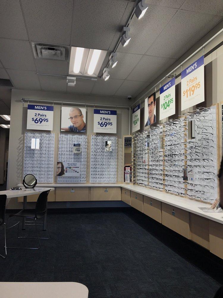 a1963c9800aa America s Best Contacts   Eyeglasses - 15 Photos   26 Reviews - Eyewear    Opticians - 13079 Harbor Blvd