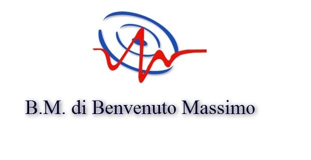B m di benvenuto massimo electricistas via bianchetti for G m bagno di giuntini massimo