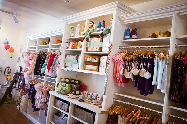 Totsie Children S Boutique Closed 2019 All You Need To