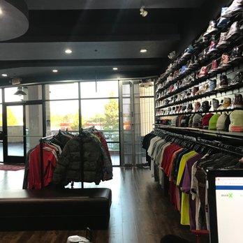ab3792d9020 SoleStage - 19 Photos & 22 Reviews - Shoe Stores - 2700 Alton Pkwy ...