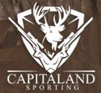 Capitaland Sporting: 1971 Western Ave, Albany, NY