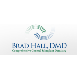 Brad Hall Dmd 1360 Caduceus Way Bldg 900 Watkinsville Ga Cosmetic
