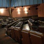 Century Cinema 16 - 475 Photos & 910 Reviews - Cinema - 1500 N