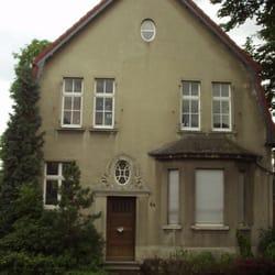 Bauunternehmen Rheine schwoch stuck und putz bauunternehmen jacksonring 14 rheine