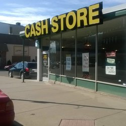 How many cash advances can you have in michigan photo 7