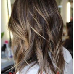 Red Salon - 27 Photos & 39 Reviews - Hair Salons - 3059 Medlin Dr ...