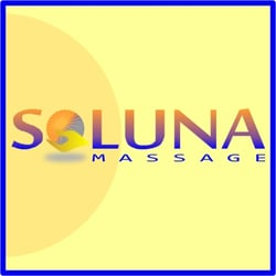 soluna massage louisville