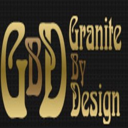 Granite By Design 14 Photos Building Supplies 104 Nw 16th St