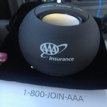 AAA San Jose Oakridge   18 Photos U0026 73 Reviews   Insurance   5340 Thornwood  Dr, Blossom Valley, San Jose, CA   Phone Number   Yelp