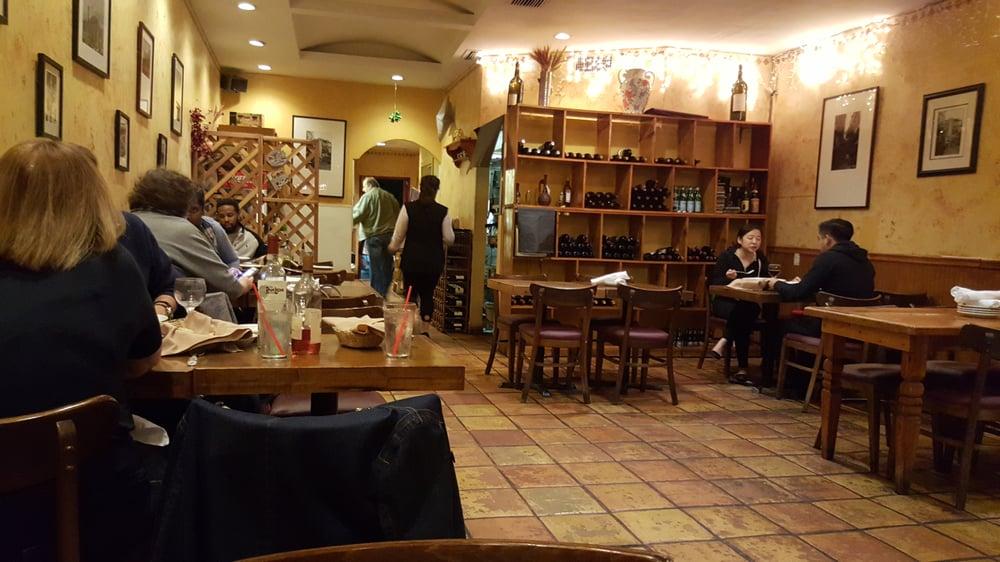Italian Restaurants Delivery Near Me: 193 Photos & 472 Reviews