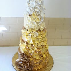 wedding cakes west reading pa ady cakes 56 photos amp 25 reviews bakeries 631 penn 25936