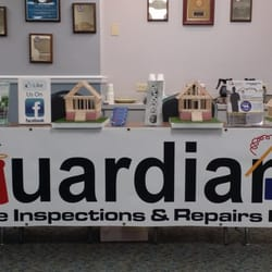 Photo Of Guardian Home Inspection And Repairs   Tallahassee, FL, United  States