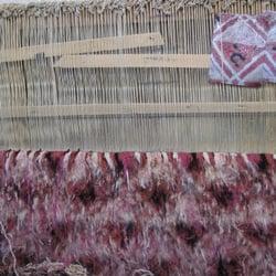 Papillon Rug Care 72 Photos Amp 61 Reviews Carpet