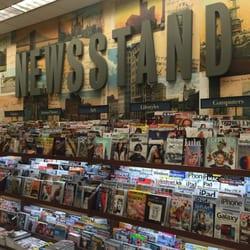 barnes \u0026 noble 56 photos \u0026 84 reviews bookstores 106 court stphoto of barnes \u0026 noble brooklyn, ny, united states