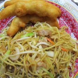 new hong kong restaurant 10 reviews chinese 548 e center st rh yelp com