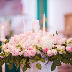 Thuy Bridal Florist 872 Photos 187 Reviews Bridal 14263