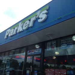 Clothing stores in hinesville ga