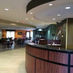 Photo Of Comfort Suites Whitsett Greensboro East Nc United States