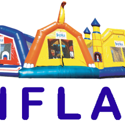 Inflatable Bouncers For Rent In Salisbury Md