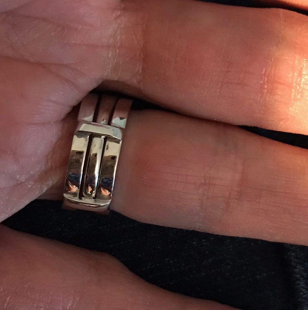 Instant Jewelry Repair: 5518 River Oaks Blvd, River Oaks, TX
