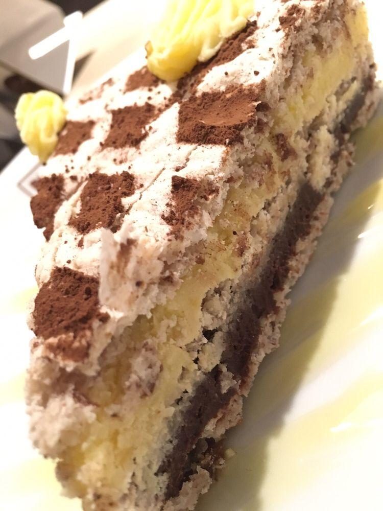 torta recept svenska