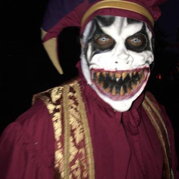 Great America's Halloween Haunt - 277 Photos & 305 Reviews ...