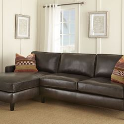 Furniture Stores In Frisco Tx Home Design Ideas And Pictures