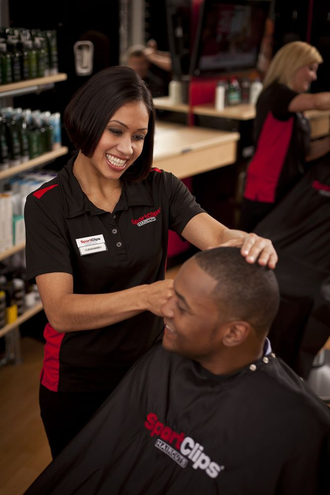 sport clips haircut at sport doral it s to be a yelp 2277 | o