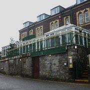 Photo Of Eryl Mor Hotel Bangor Gwynedd United Kingdom