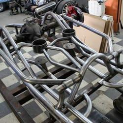 Metal Worx Inc >> Metal Worx Inc 36 Photos Auto Customization 5674