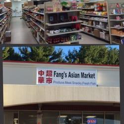 markets in nh Asian nashua
