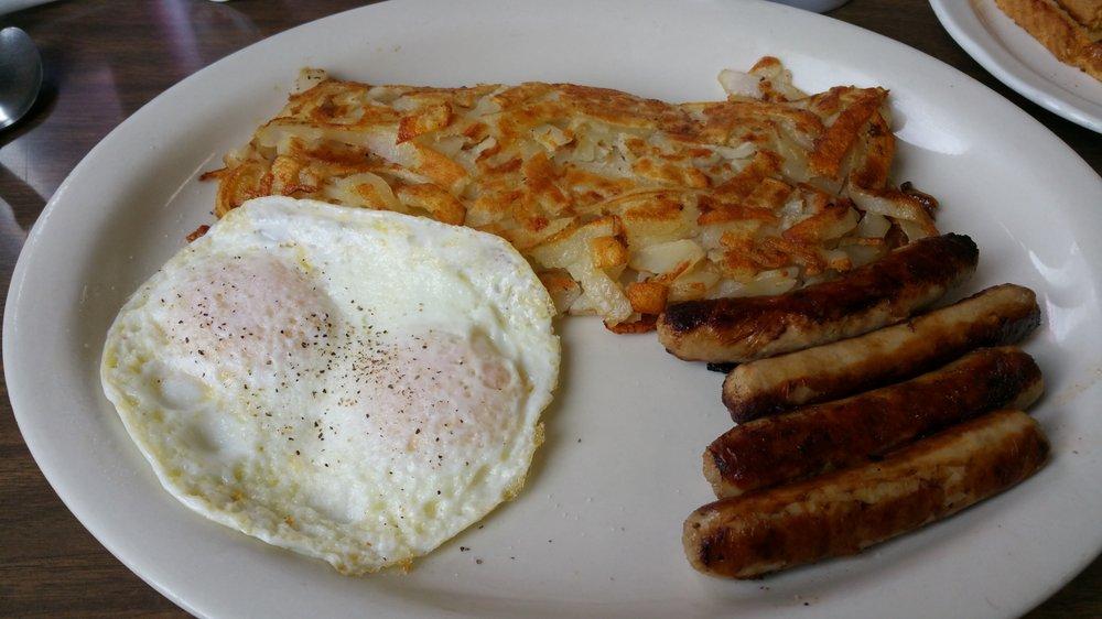 Lebanon Cafe Yelp