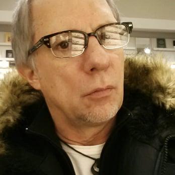 fe52a85483 Warby Parker - 15 Photos   112 Reviews - Eyewear   Opticians - 83 ...