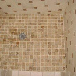 Photo Of The Tile Place Brenham Tx United States