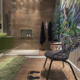 Photo Of Objective USA   Interior Design   Orlando, FL, United States.  Residential