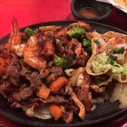 La Casona 51 Photos 70 Reviews Bars 1708 N Velasco St Angleton Tx Restaurant Phone Number Yelp
