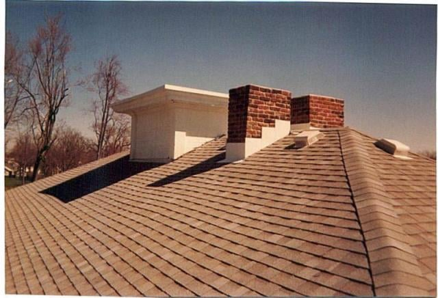 Superior Roofing & Construction: 9145 S 300th E, Markleville, IN