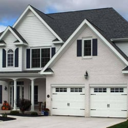 Attirant Photo Of Southern Garage Door Repair   Lawrenceville, GA, United States