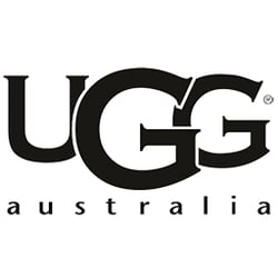ugg outlet montreal