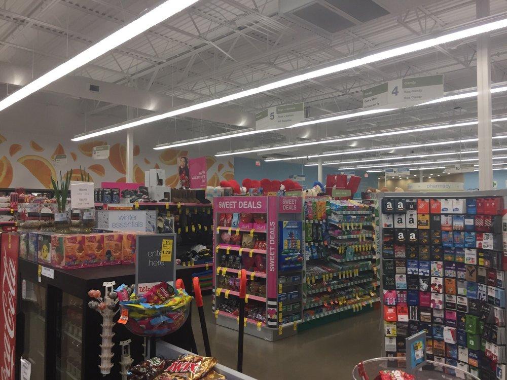 Walgreens: 315 Main St, Ashland City, TN