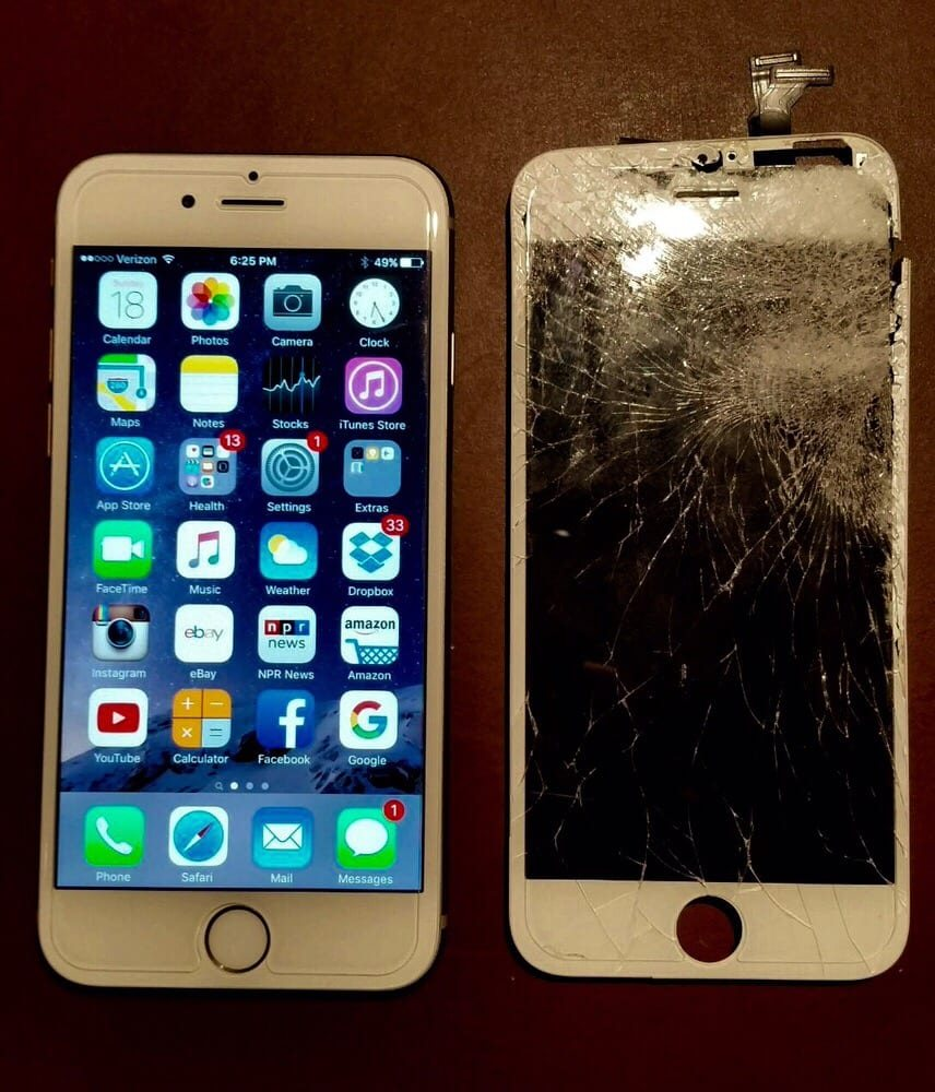 iphone repair shops near me photos for iphone repair shop yelp 8103