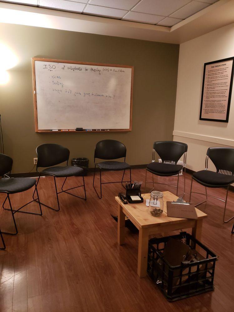 Lakeside-Milam Recovery Centers: 2815 Eastlake Ave E, Seattle, WA