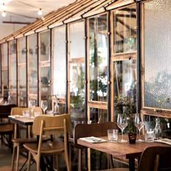 restaurant sankt peder stræde