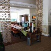 Superb Photo Of Hilton Garden Inn   Fishkill, NY, United States Good Ideas