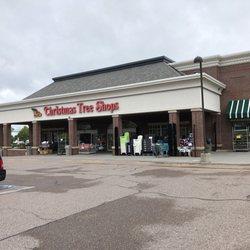 photo of christmas tree shops williston vt united states - Christmas Tree Shop Williston Vt