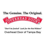 Perfect ... Photo Of Overhead Door Company Of Tampa Bay   Tampa, FL, United States.